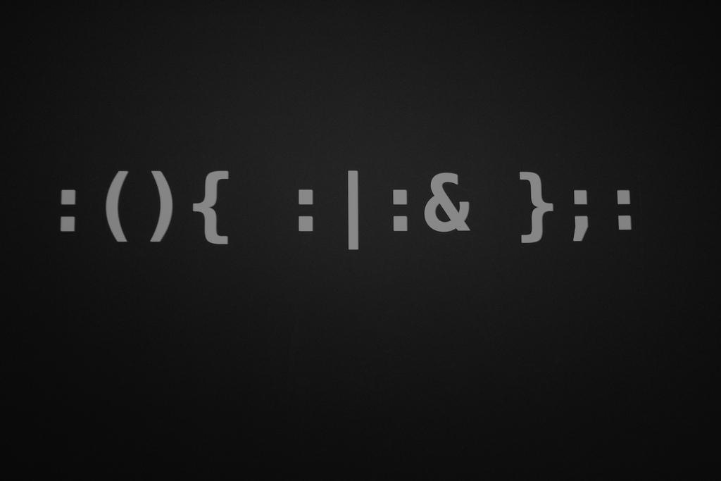 sh|shell内で文字列置換