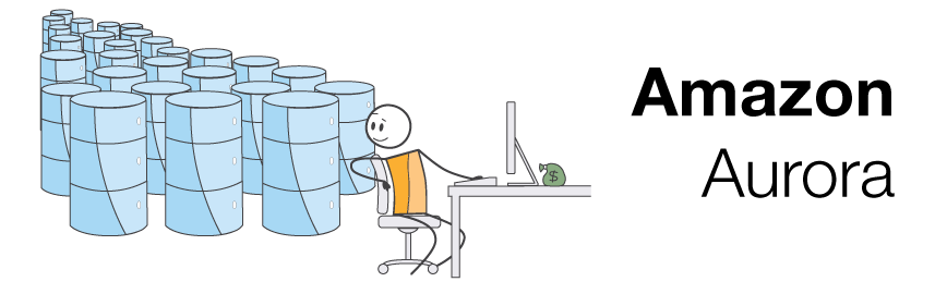AWS AuroraとMySQLの比較