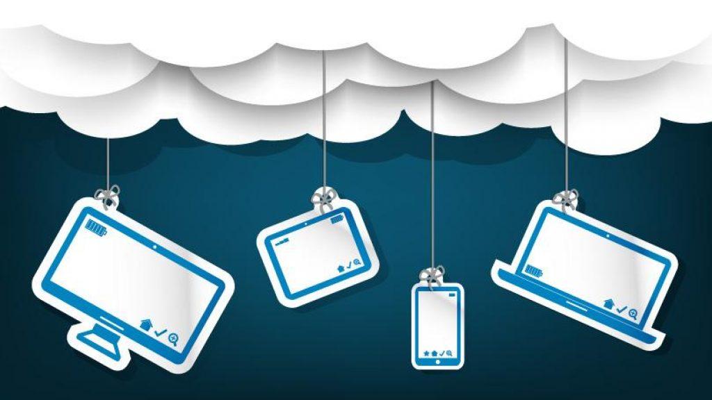 512GBのSSDに256GB以上保存してはいけない。ただし仮想サーバは良い。